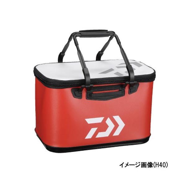 ダイワ イソバッカン H36(J) レッド(東日本店)