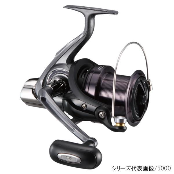 ダイワ クロスキャスト 5500(東日本店)