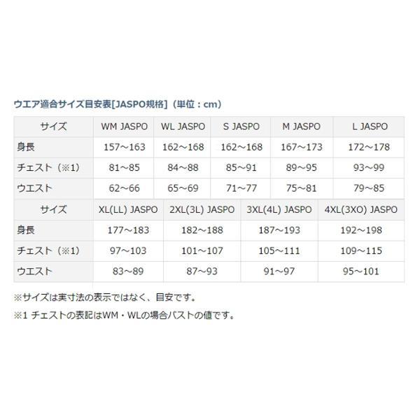 ダイワ レインマックス レインスーツ DR-33008 L ブルーミラー(東日本店)