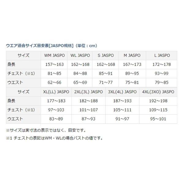 ダイワ レインマックス レインスーツ DR-33008 L グリーンカモ(東日本店)