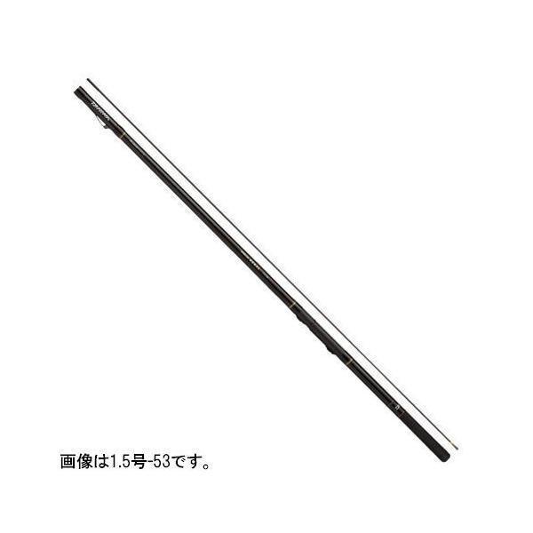 ダイワ インターライン リーガル 1.5号−53(東日本店)