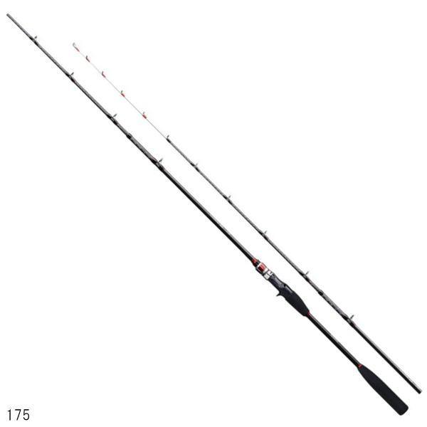 釣具のポイント東日本 Yahoo!店_4969363255075