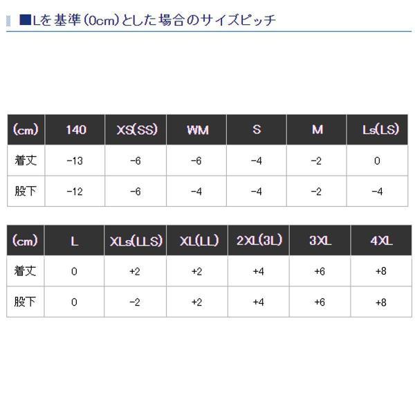 シマノ マリンライトスーツ RA-034N 2XL ネイビー/ピンク(東日本店)