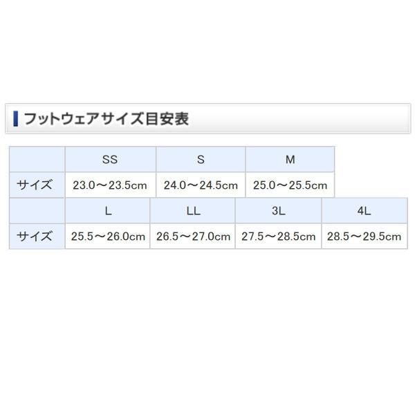 シマノ ショート・ショートデッキブーツ FB-064R 3L ダークグレーイエロー(東日本店)