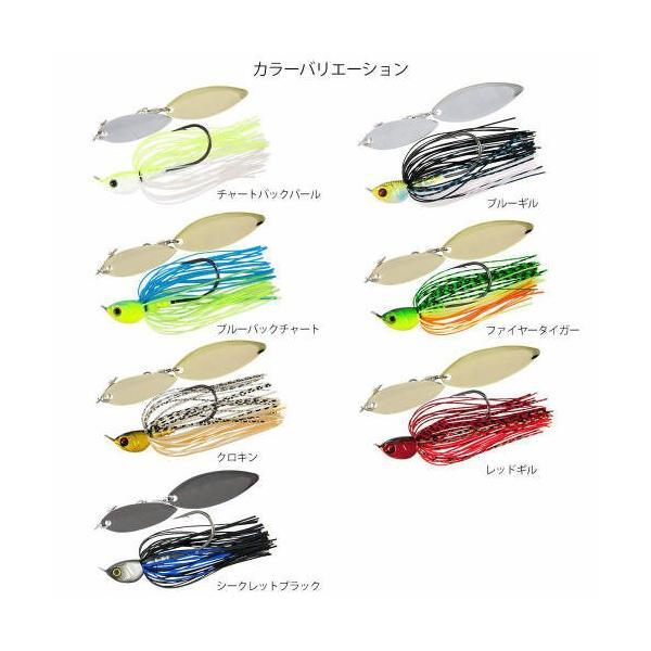 タカミヤ FALKEN R FALKEN SPIN 1/2oz ブルーバックチャート(東日本店)