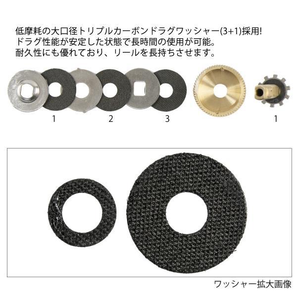 タカミヤ H.B concept OCTOPUS-DX STRONG WIDE 右ハンドル(東日本店)