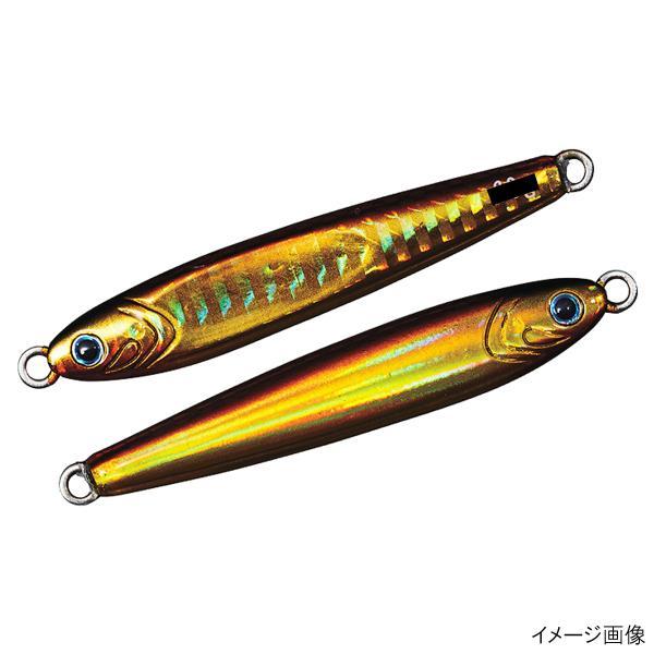 ダイワ TGベイト SLJ 30g FPH赤金【ゆうパケット】
