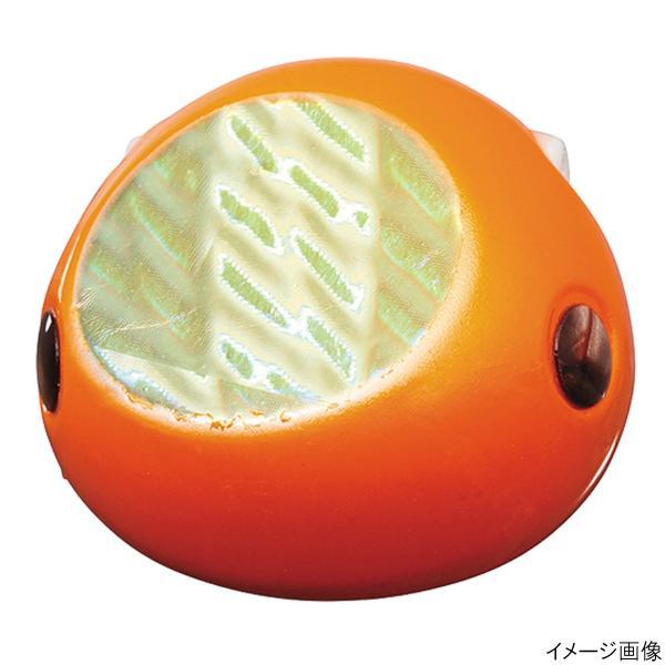 ダイワ 紅牙 ベイラバーフリーヘッド α 150g 紅牙オレンジ