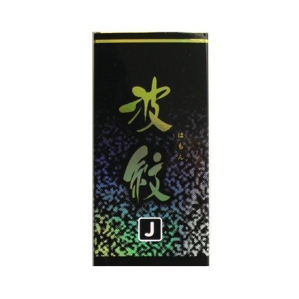 ダイワ 波紋J 超硬15