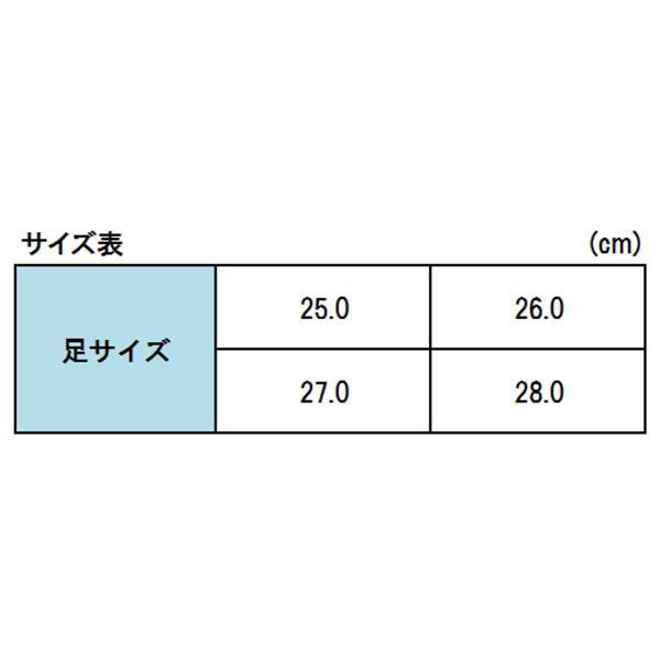 シマノ 3Dカットピンフェルトシューズリミテッドプロ FA-057S 25.0cm ブラック