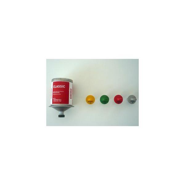 SF02 パーマクラッシック重荷重グリース Perma CLASSIC 給油器 グリス供給器 グリース