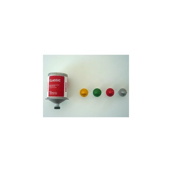 SO32 パーマクラッシック標準オイル Perma CLASSIC 給油器 グリス供給器 グリース