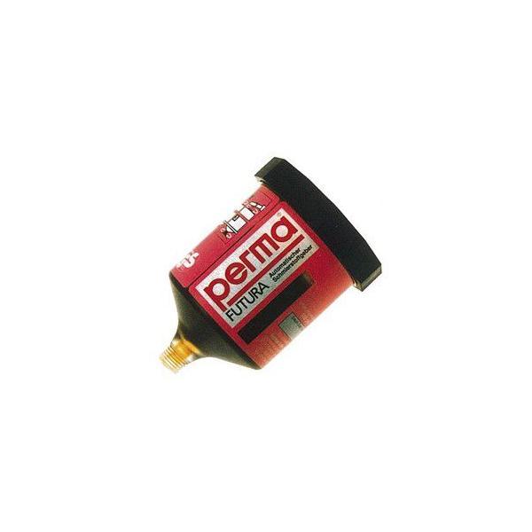 SF02 パーマフューチャー重荷重グリース Perma CLASSIC 給油器 グリス供給器 グリース