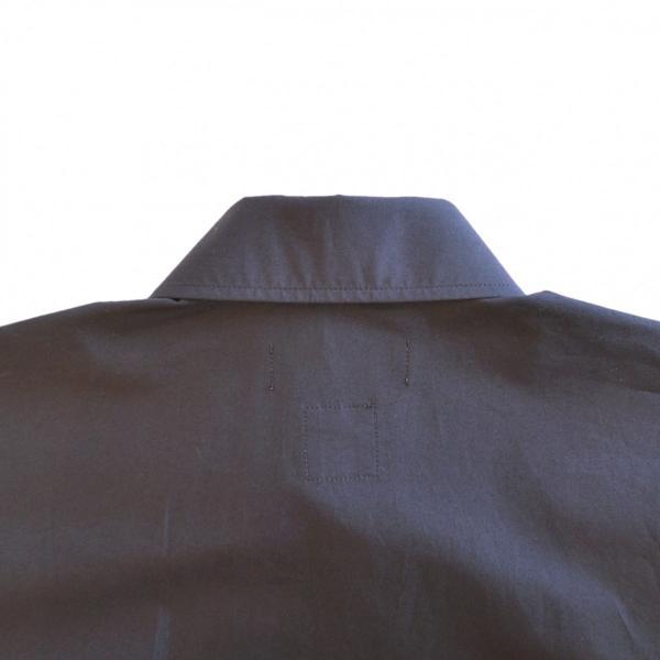 FACETASM(ファセッタズム) / TARTAN CHECK BIG SHIRT|pop5151|04
