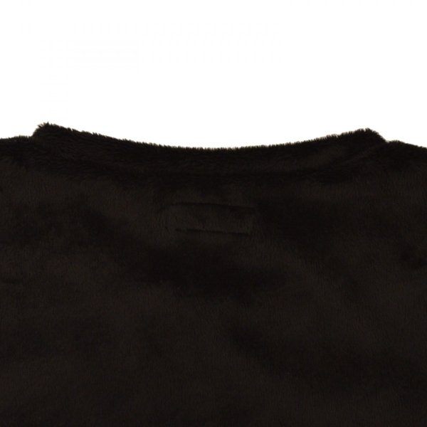 Prasthana(プラスターナ) / micro boa P/O(BLACK)|pop5151|05
