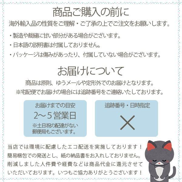 プルームテック マウスピース ブラック クリア ピンク 20個セット VAPE 510 規格 ドリップチップ 装着可能|popularshop|05