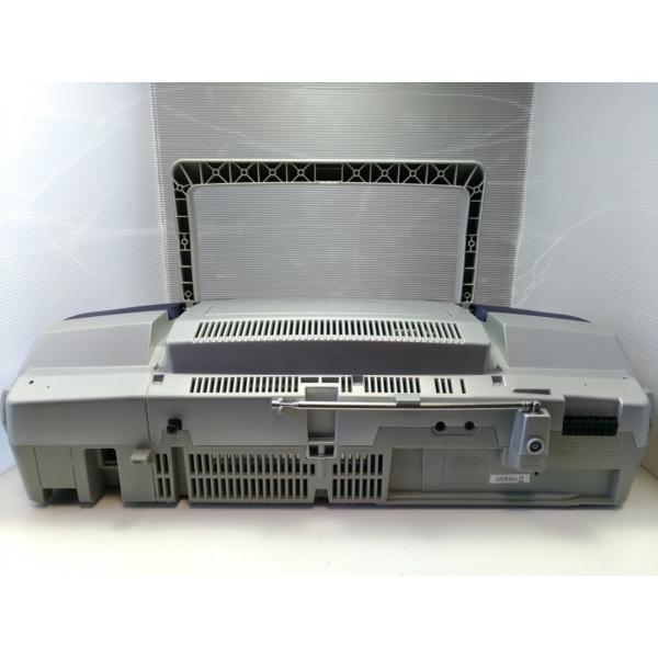 3a24 【中古 30日保証 MDLP非対応】 パナソニック パーソナルMDシステム RX-MDX7 (CDプレーヤー MDプレーヤー)