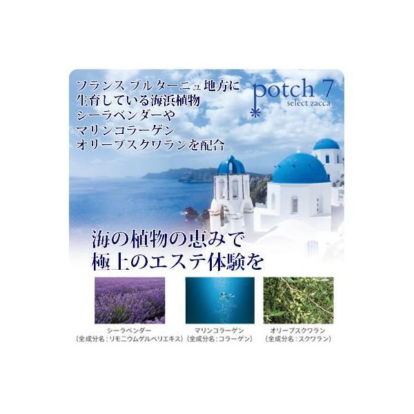 ポーラ エステロワイエ シャンプー 10L 詰替え|potch7|03