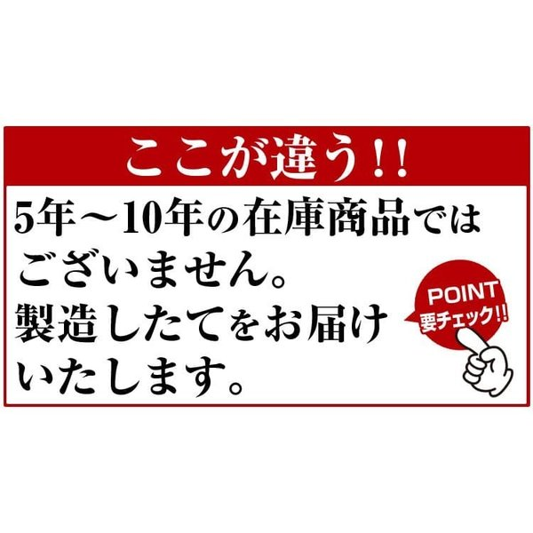 (訳アリ) 4万4,000円→85%OFF  日本国産 栃木レザー ラウンドファスナー長財布 全3色  芦屋ダイヤモンド正規品|power-house-again|16