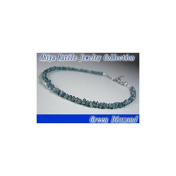 天然ダイヤモンド 4種類 ブレスレット/アミュレット|power-house-again|04