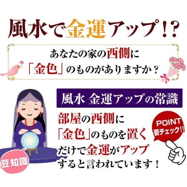 大切なお方への豪華なプレゼントに3万555円→73%OFF  純金のカーネーション 純金の薔薇バラの花 ブローチ  純金証明付き  お誕生日 結婚祝い  ギフト|power-house-again|10