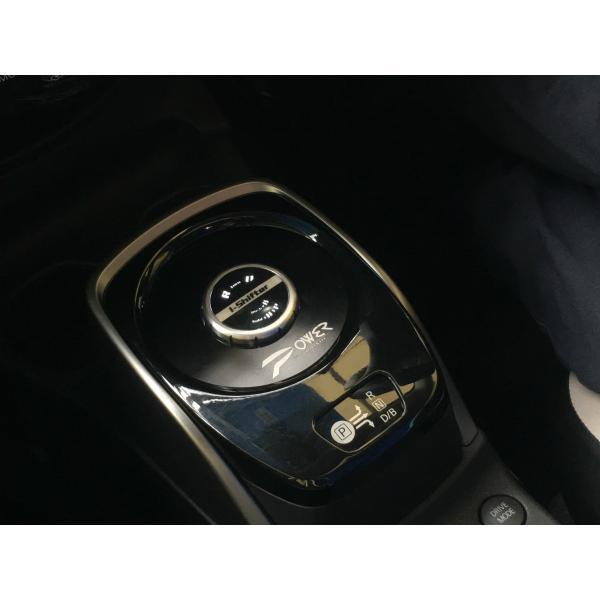 i-Shifter(アイ・シフター) ノートe-POWER用シフトセレクタ DAA-HE12 NOTE|power-llc|04