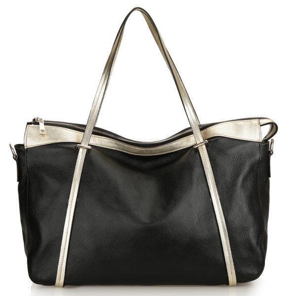 カーフ バッグ ファッション 新品 ハンドバッグ レディース 本革バッグ 欧米風 レザーバッグ