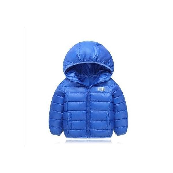 子供 ダウンジャケット コート 男の子 女の子 ジャンパー 防寒 冬 ベビー ダウンコート ショート アウター 軽量 はおり ブルゾン 中綿 100 110 120 130 140 150
