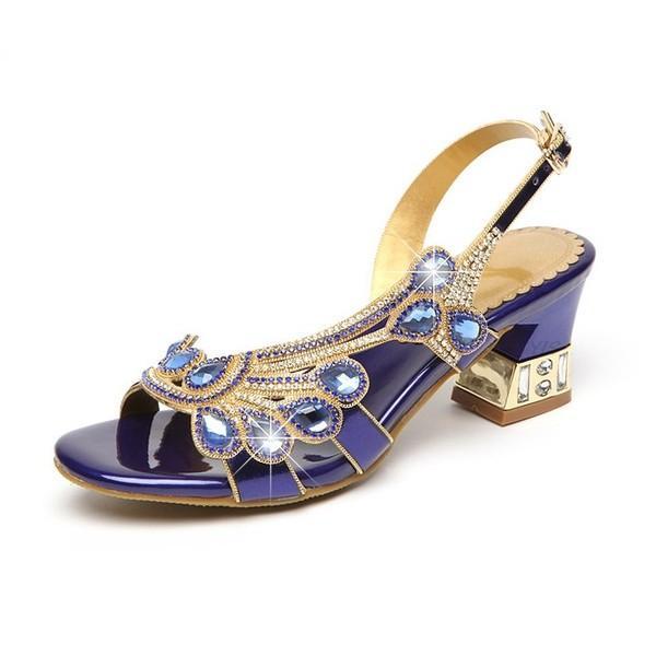 サンダル ストラップ ミュール ハイヒール ピンヒール ローヒール パーティー 結婚式 お呼ばれ パーティ 演奏会 披露宴 発表会 靴