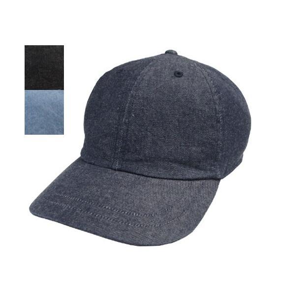 2f8072cf8d80ac LACOSTE ラコステ デニム キャップ L7015 紺 黒 ブルー UV加工 帽子 野球帽 ...