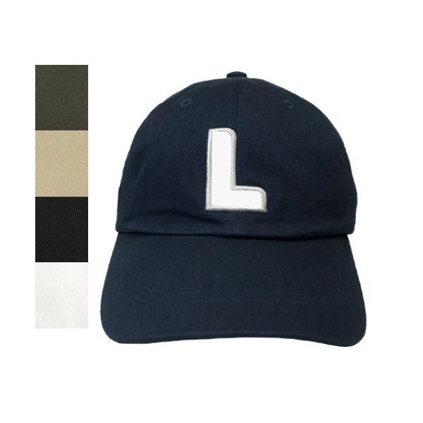 e38eb7b967362b LACOSTE ラコステ ツイル キャップ L1086 紺 カーキ ベージュ 黒 白 帽子 野球帽 ワニ 紳士 婦人