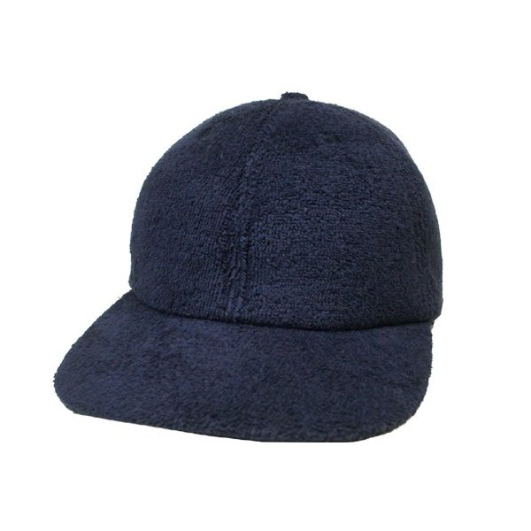 dde5c2c517a601 LACOSTE ラコステ パイル キャップ L7049 紺 帽子 野球帽 ワニ 紳士 婦人 メンズ レディース ...