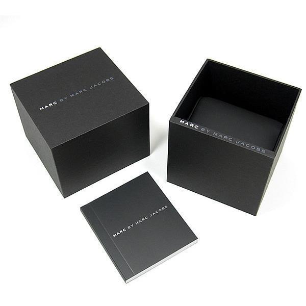 マークジェイコブス 腕時計 ROXY ロキシー 36mm 28mm メンズ&レディース 各種 決算セール|pre-ma|10