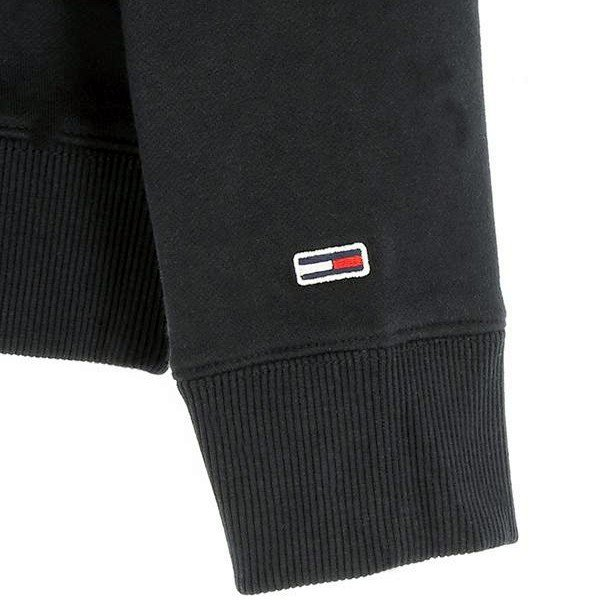 TOMMY JEANS トミー ジーンズ  メンズ スウェット トレーナー ESSENTIAL FLAG CREW  DM0DM07024 TOMMY HILFIGER pre-ma 04