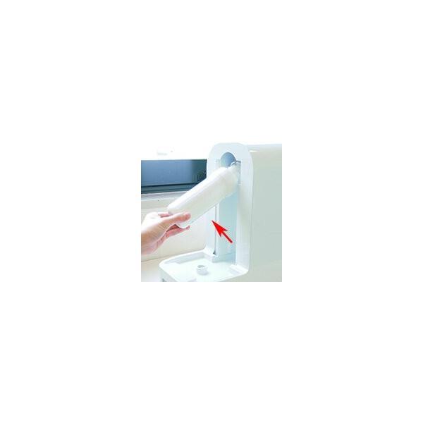 卓上型水素水サーバー「Mariage(マリアージュ)」用フィルター
