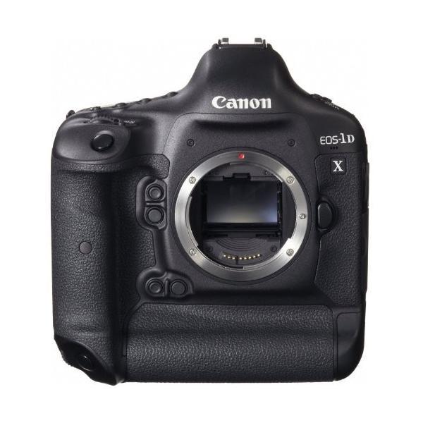 中古 1年保証 美品 Canon EOS-1D X ボディのみ EOS1DX