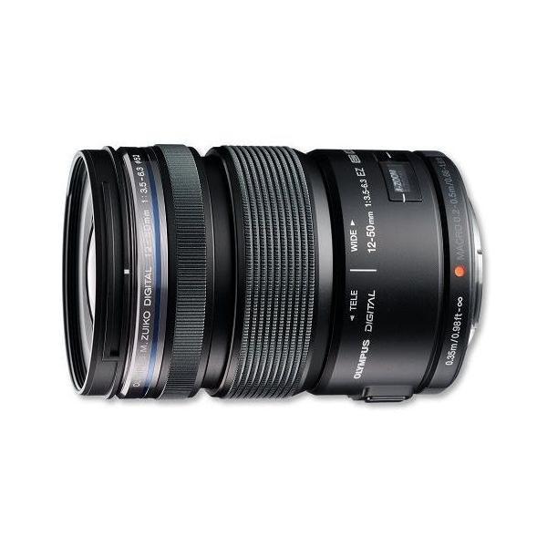 1年保証 美品 OLYMPUS OM-D E-M5 レンズキット ブラック