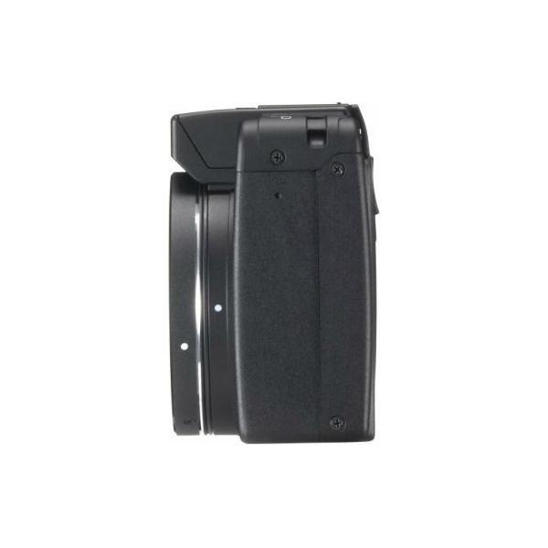 中古 1年保証 美品 RICOH デジタルカメラ GX200 ボディ|premierecamera|04