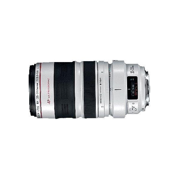 中古 1年保証 美品 Canon EF 35-350mm F3.5-5.6L USM