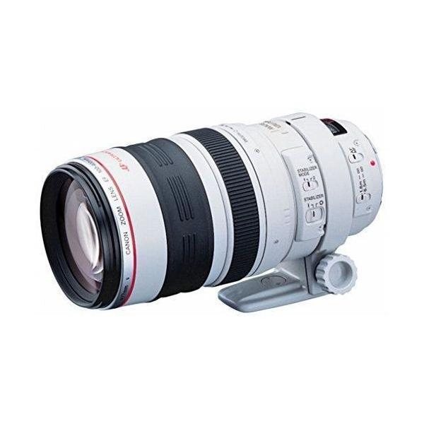 中古 1年保証 美品 Canon EF 100-400mm F4.5-5.6L IS USM