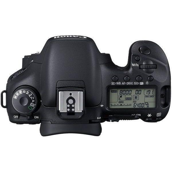 1年保証 美品 Canon EOS 7D EF-S 18-135mm IS レンズキット