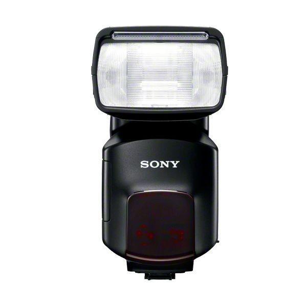 1年保証 美品 SONY フラッシュ HVL-F60M
