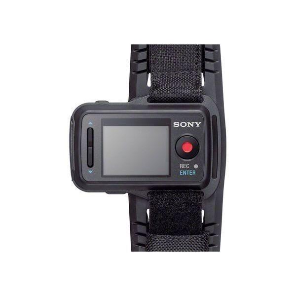 1年保証 美品 SONY ライブビューリモコン RM-LVR2