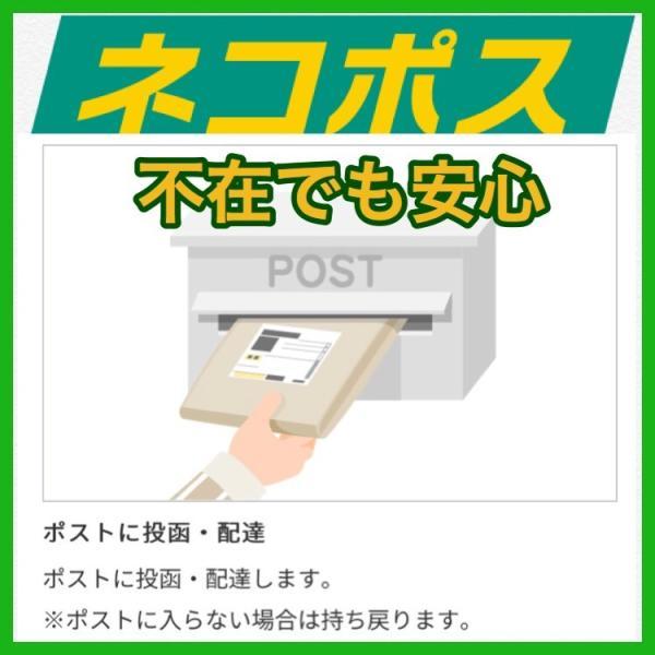チャオ プチ かつお味 国産品 お試し送料無料セット ポイント消化|premium-asuka|03