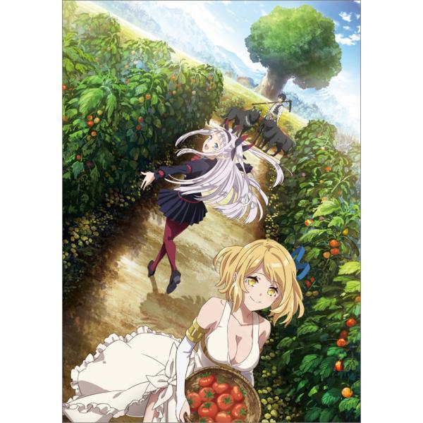 2021年呪術廻戦カレンダー