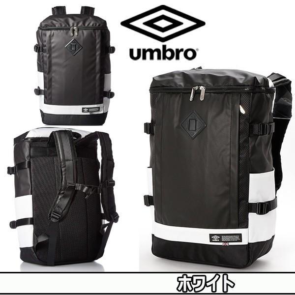 umbroボックス型リュックサックNo.70207(ユニオンジャック ノートPC タブレット サイドポケット ワイド サッカー フットボール FC)|premium-pony|06
