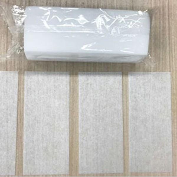 マスク捨てないで!これで長持ち!「さらふあマスク用とりかえシート」2箱セット(計100枚) (4月発送 取り替えシート 日本製 不織布シート ウイルス 花粉)|premium-pony|03