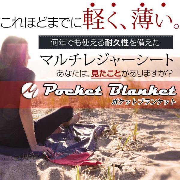 レジャーシート タフケット 4人掛け レジャーマット モバイル|present-store|02