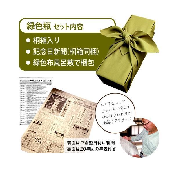 退職祝い プレゼント 男性 女性 上司 酒粕焼酎 華乃翠 1800ml|present|02