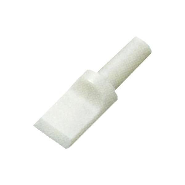クラフト社 スーベルカッター セラミック替刃 8122